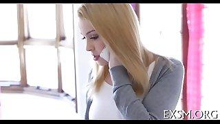 Alexia Gold