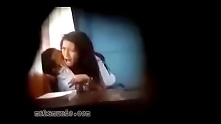 colegiala violada borracha ORIGINAL VÍDEO => http://lopoteam.com/10rl