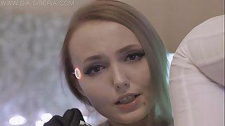 Sia Siberia Detroit: Become Human. Kara nailing hard
