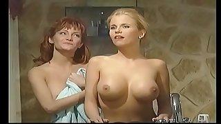 Gina Wild part I - Full video