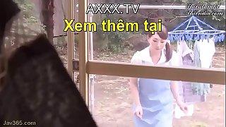Loan luân b? ch?ng con dâu - AXXX.TV