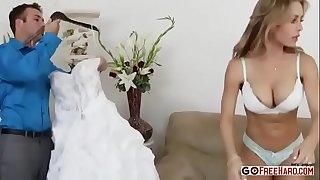 Nicole Aniston taking facial cumshot cumshot 34 min