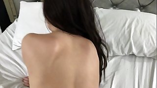 Accidental Creampie Compilation Catherine Grey