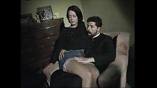 Italian Priest - Vidéos Porno Gratuites - YouPorn