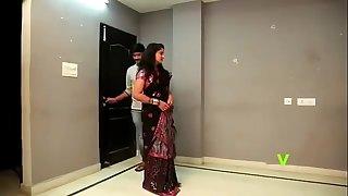 Atha Kodalu O Bachelor Varsha
